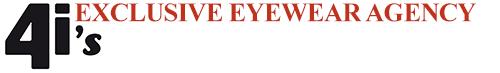 4IS - Eyewear